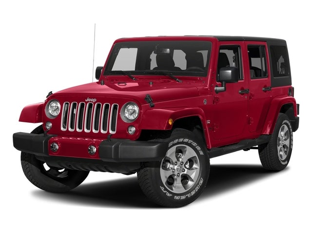 2018 chrysler dodge jeep ram wrangler jk unlimited sahara chrysler dodge jeep ram dealer. Black Bedroom Furniture Sets. Home Design Ideas