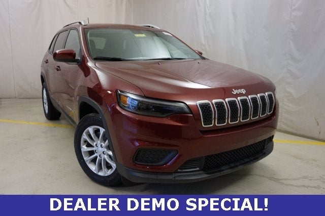 Chrysler Dodge Jeep Ram Vehicle Inventory Search Chicago